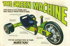 the-green-machine[1]