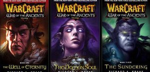 War-of-the-Ancients-trilogy-585x280[1]