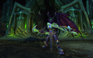 Demon_Hunter_5[1]